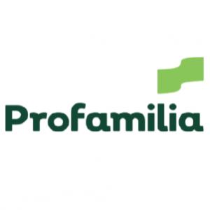 Profamilia-41
